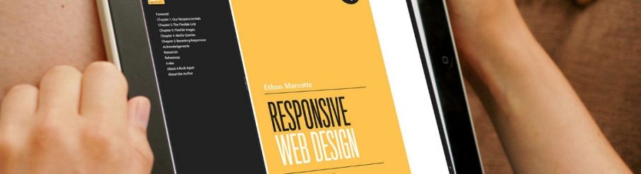 Is your web design responsive?